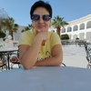Ирина, 53, Біла Церква