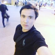 Askad 28 Ташкент