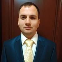 Yurets, 33 года, Овен, Киев