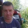Андрей, 30, г.Иваново