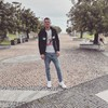 Ион, 24, г.Lisbon