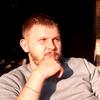 Alex, 32, г.Каменское
