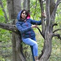 Оленька, 45 лет, Скорпион, Лиски (Воронежская обл.)