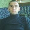Лев, 28, г.Усть-Илимск