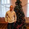 Sergіy, 28, Mogilev-Podolskiy