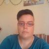 Annette, 46, г.Гезеке