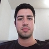 Aldo, 30, г.Сан-Диего