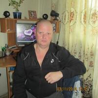 максим, 41 год, Дева, Нижний Тагил