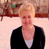 неля авербах, 59 лет, Скорпион, Одесса