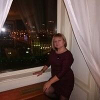 Евгения, 35 лет, Близнецы, Пермь