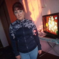 Наталья, 48 лет, Близнецы, Лебяжье