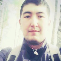 Макс, 27 лет, Стрелец, Одинцово