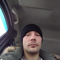 Дмитрий, 29 лет, Рак, Пугачев