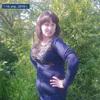 Oksana, 47, Tarutyne