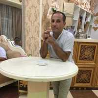 Simur, 21 год, Телец, Баку