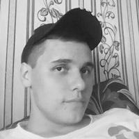 Даниил, 20 лет, Дева, Саратов