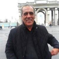 Алекс, 57 лет, Близнецы, Москва