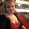 Aziя, 35, г.Санкт-Петербург