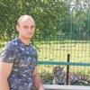 Андрей, 34, г.Белгород