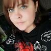 Юлия, 26, г.Усть-Каменогорск