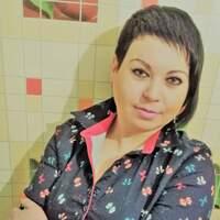 Ольга, 29 лет, Рак, Орша