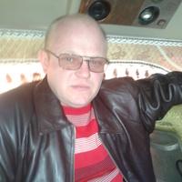 Димасик, 41 год, Рыбы, Хабаровск