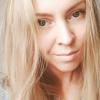 Olivia, 33 года, Дева, Кострома