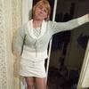 Наталья, 42, г.Лисичанск