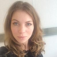 Анастасия, 28 лет, Телец, Челябинск