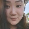 Огай Евгения, 23, г.Сеул