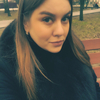 Darya, 28, Vyazma