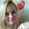 Наталья, 42, г.Выборг