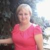 Оля Світлична, 30, г.Межевая
