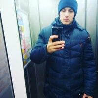 Павел, 23 года, Дева, Москва