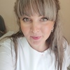 Кристина, 29, г.Волгодонск