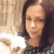 Елена Васильева 37 Псков