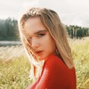 Dasha, 18, Mirny