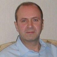 Валерий, 53 года, Стрелец, Липецк