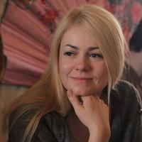 Алина, 41 год, Весы, Славянск