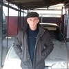 Виталий, 45, г.Шахты