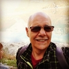 Giuseppe, 63, г.Бреша