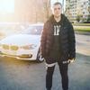 Николай, 25, г.Тольятти