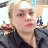инара, 44 года, Скорпион, Москва