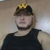 Азамат, 36, г.Пермь