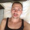 Виктор, 31, г.Могилёв