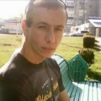 Константин, 29 лет, Рак, Белгород