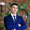 Артур, 27, г.Новосибирск