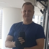 Ivan, 44, Manama