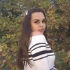 Кристина, 19, г.Таганрог