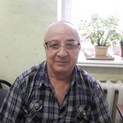 Саша 66 Павловский Посад